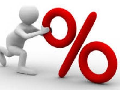 Отстъпка 10% по повод Световния ден на стандартизацията