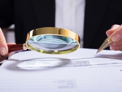 Предложение на ISO за създаване на нов технически комитет Насоки за разследване на потребителски инциденти