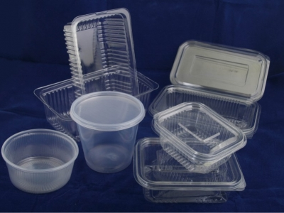 """Обществено допитване за prБДС 17412:2020 """"Eднократни потребителски опаковки. Кофички, термоформовани от пластмаси, предназначени за контакт с храни. Изисквания"""""""