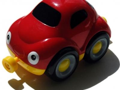 Учредяване на нов БИС/ТК за безопасност на детски играчки и други детски артикули