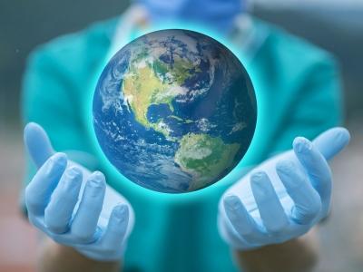 Уебинар на тема:  Управление на здравето и безопасността при работа по време на пандемията от COVID-19