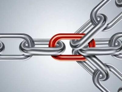 """Предложение на ISO за създаване на нов технически комитет """"Верига за доставки"""""""