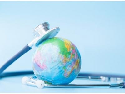 World health day 2021 - April 7