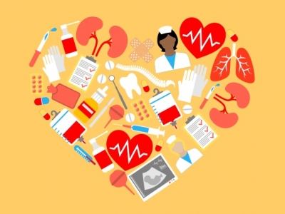 Световен ден на метрологията - Няма по-добри измервания за здравето