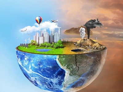 Световен ден на околната среда
