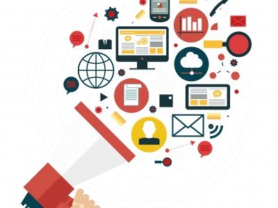 """Колекция от стандарти """"Електронна компетентност за специалисти в областта на ИКТ във всички сектори"""""""