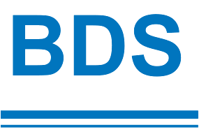 Bulgarian Institute for Standardization - BDS