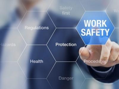 Безопасно и здравословно работно място със стандартите на ISO