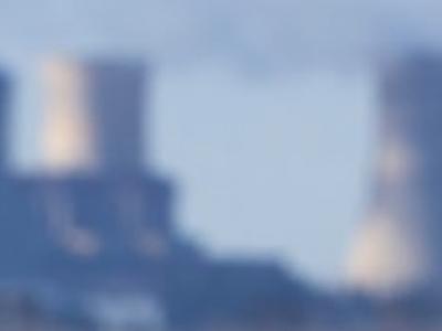 Чист въздух със стандартите на ISO по случай Световния ден на околната среда