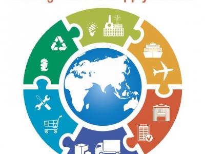 Добавяне на стойност към веригите за доставки – тема на Световния ден на акредитацията