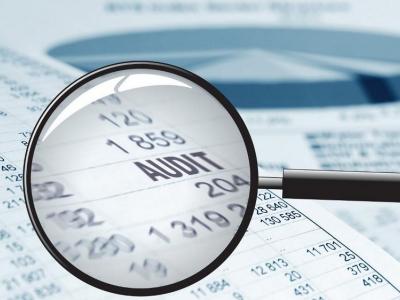 """Предложение на ISO за създаване на нов технически комитет """"Услуги за одит на данни"""""""
