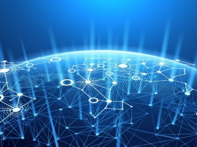 """Създаване на нов CEN-CLC/JTC """"Блокчейн и технологии на разпределен регистър"""" (Blockchain and Distributed Ledger Technologies)"""