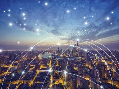 """Предложение на AFNOR за създаване на нов технически комитет на CEN """"Устойчиви и интелигентни градове и общности"""""""