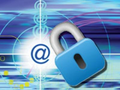 """Семинар на тема: """"Системи за управление на сигурността на информацията съгласно изискванията на БДС EN ISO/IEC 27001:2017"""""""