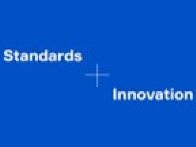 """Kонференция на тема """"Стандартизация, научни изследвания и иновации"""""""