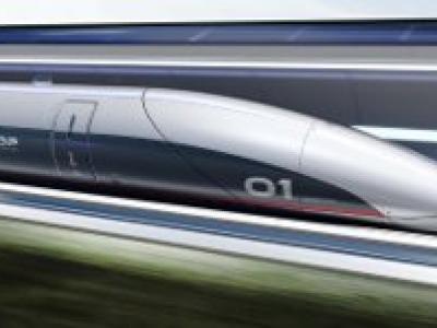 """Предложение на CEN-CENELEC за създаване на съвместен технически комитет """"Високоскоростни транспортни системи"""""""