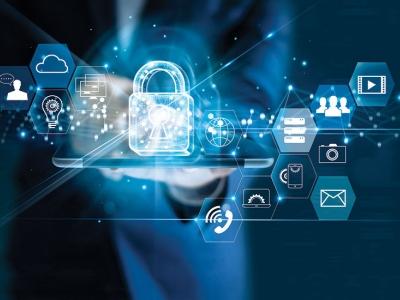 """Семинар на тема: """"БДС ISO/IEC 27701:2020 Методи за сигурност. Допълнение към ISO/IEC 27001 и ISO/IEC 27002 за управление на неприкосновеността на информацията. Изисквания и указания"""""""