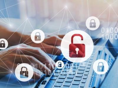 """Предложение на ISO за създаване на нов технически комитет """"Технически средства за сигурност за финансови институции и търговски организации"""""""