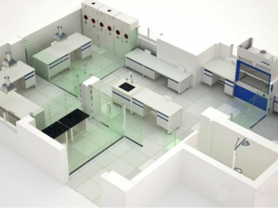"""Предложение за създаване на нов технически комитет на ISO """"Проектиране на лаборатории"""""""