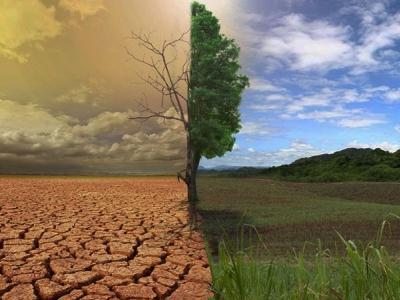 """Предложение на CEN за създаване на нов технически комитет """"Изменение на климата"""""""