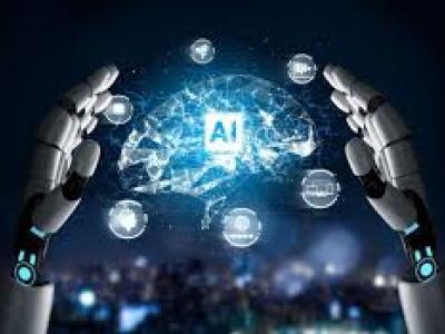 """Предложение на CEN-CENELEC за създаване на нов съвместен технически комитет CEN-CENELEC/JTC """"Изкуствен интелект"""""""