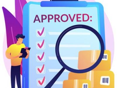 Предложение на ISO за създаване на нов технически комитет: Управление на безопасността на потребителските стоки