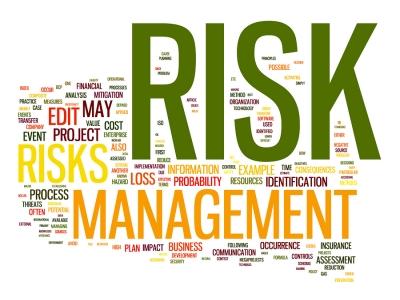 Уебинар на тема:  Управление на риска в стандартите на ISO за системи за управление