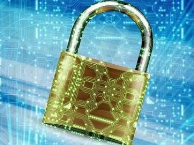 """Уебинар на тема """"Системи за управление на сигурността на информацията"""" (серията ISO/IEC 27000)"""