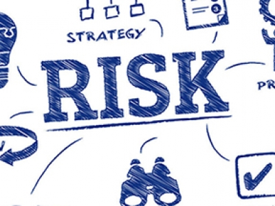 Уебинар за управление на риска