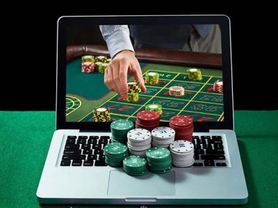 """Предложение за нова работна тема на ISO """"Терминология в областта на онлайн игрите"""""""