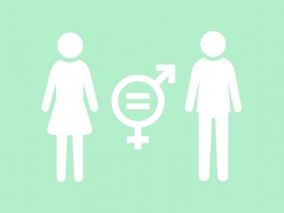 """Предложение за нова работна тема на ISO  """"Указания за насърчаване и прилагане на равенството между половете"""""""