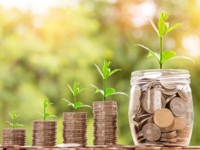 Уебинар за постигане на финансов и икономически успех в организациите