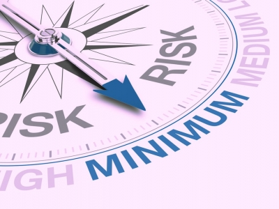 """Уебинар на тема """"Прилагане на управление на риска в системи за управление"""""""
