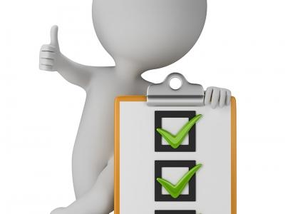 """Предложение на ISO за нова тема """"Ръководство за оценяване на ползите от стандартизацията за организациите"""""""