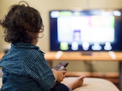 """Предложение на ISO за нова работна тема """"Указания за реклама и маркетинг, засягащи деца"""""""