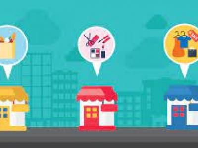 Най-доброто на едно място - Подкрепа за малкия бизнес в Деня на микро-, малките и средните предприятия