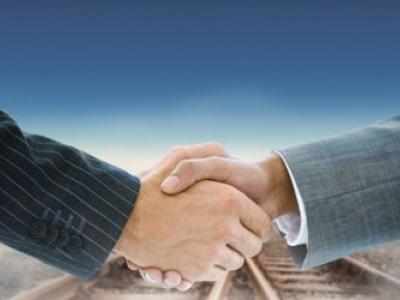 Ориентирана към бъдещето железопътна система за Европа: CEN, CENELEC И SHIFT2RAIL подписаха споразумение за партньорство