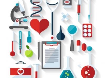 Нови стандарти на ISO за медицински изделия