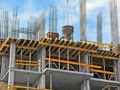 Предстоящи проекти на национални приложения