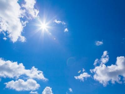 Да дишаме по-леко на Международния ден на чистия въздух за синьо небе